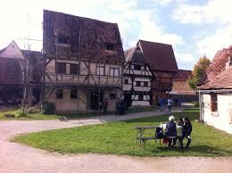 Freilandmuseum Bad Windsheim Mittelaltertage Im Fränkischen Freilandmuseum Bad Windsheim Blog