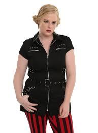 blackheart lace up leggings plus size topic