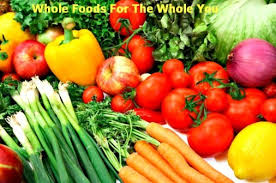 is there one best diet for fibromyalgia