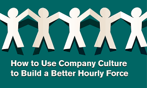 how to motivate employees 70 simple ideas when i work