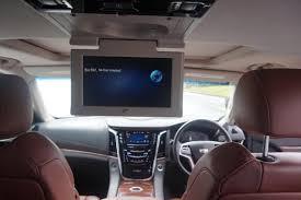 cadillac escalade rhd car dealerships uk new u0026 used luxury car
