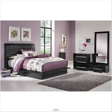 master bedroom decorating ideas with dark furniture kuyaroom com