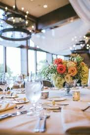 wedding planners mn minnesota wedding planner interlachen golf course karley and