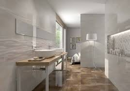 bathroom 3d flooring supplies 3d floor covering 3d pvc flooring