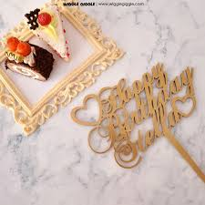b cake topper 76 best cake topper images on cake toppers happy b