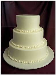 3 tier wedding cake prices 3 tier wedding cake prices in durban wedding