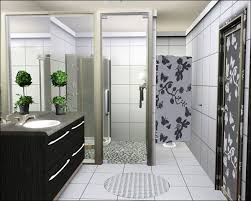Sims 3 Bathroom Ideas 65 Best The Sims 3 Images On Pinterest Homes Sims Cc And Sims House