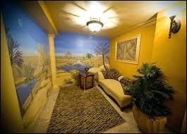 egyptian wallpaper for house u2013 music99 site