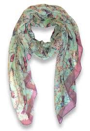 pastel scarves pastel scarf pastel pashmina