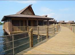 peek inside disney u0027s 2k night polynesian bungalow the ultimate