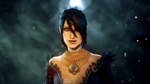 dragon age inqusition black hair dragon age inquisition gets new nudity and sex scenes info game