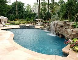 Best Backyard Swimming Pool Designs Swimming Pool Design Backyard - Custom backyard designs