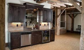 small basement kitchen ideas basement kitchenette cost small basement kitchen basement kitchen