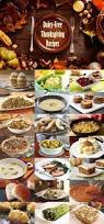 typical thanksgiving menu the biggest gathering of dairy free thanksgiving recipes