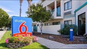 studio 6 concord ca hotel in concord ca 129 studio6 com