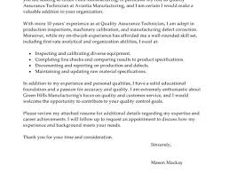 resume quality assurance resume charismatic quality assurance