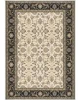Infinity Area Rugs Deal Kenneth Mink Area Rugs