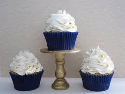 perfect vanilla frosting beyond frosting