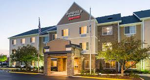Comfort Inn And Suites Aurora Il Hotels In Naperville Il Fairfield Inn U0026 Suites Chicago