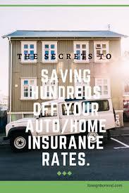 quote comprehensive car insurance best 25 auto insurance quotes comparison ideas on pinterest