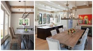 cuisine cristal lustre pour cuisine moderne conduit lustre en cristal de plafond