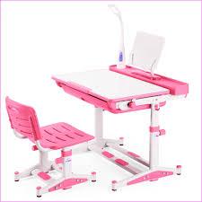 awesome children desk sprite pink desk best desk quality