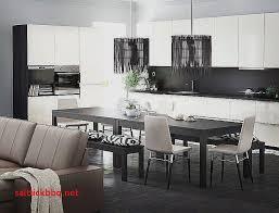 couleur actuelle pour cuisine couleur pour salle a manger pour idees de deco de cuisine unique