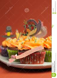thanksgiving cupcake recipes ideas thanksgiving cupcake decorations