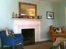 savoir flair living room before u0026 after