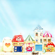 wallpaper cute house cute wallpaper for house awesome 3d wallpapers abstract desktop