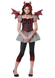 halloween costume ideas for teens costume ideas for tween girls