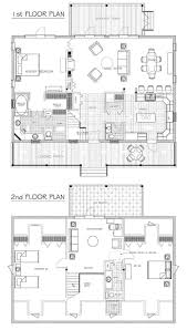 ranch house floor plans with basement ranch house plans with walkout basement ideas mid century modern