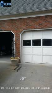 Overhead Door Fairbanks Houston Overhead Door Garage Company Tx Houstons Choice Co Reviews