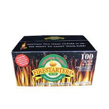 fatwood all natural firestarter 4 lb bag 201274 the home depot