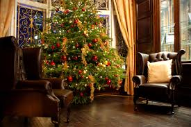 holiday decorating mistakes reader u0027s digest reader u0027s digest