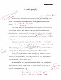 illustrative essay sample feedback sample archives the tutoring solution brock s