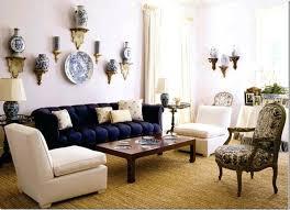 navy blue velvet sofa currently obsessed navy velvet sofas la dolce vita navy velvet sofa