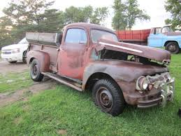 Classic Chevy Trucks Classifieds - classic trucks for sale