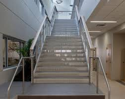 Types Of Banisters Types Of Stairs Advantages U0026 Disadvantages