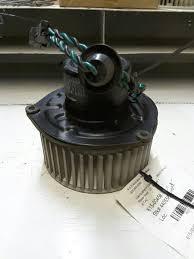 1996 dodge dakota blower motor 91 92 93 94 95 96 97 98 99 00 dodge dakota blower motor 141690 ebay