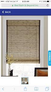 43 best cerulean u0027s window treatments images on pinterest