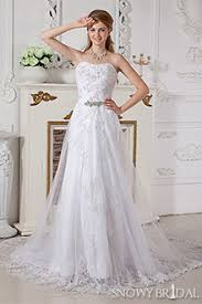 wedding dresses az safford arizona az wedding dresses snowybridal com