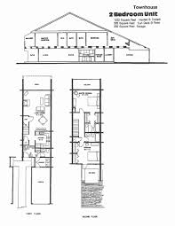 master suite addition floor plans awful house addition plans tags first floor master bedroom