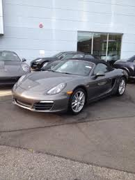 porsche boxster clutch replacement cost porsche boxster and used porsche boxster vehicle pricing