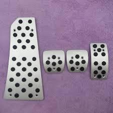 compare prices on mitsubishi pajero brake pad online shopping buy