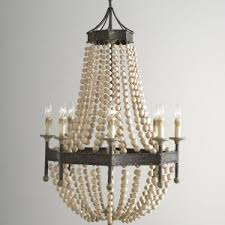 Chandelier Decorating Ideas Lighting Incredible Wooden Chandeliers For Home Accessories Ideas