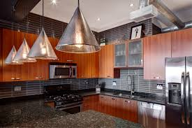 chicago interior designer interior designers chicago interior