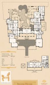 128 best huge homes images on pinterest floor plans