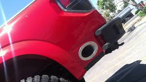 Ford Raptor Svt Truck - 2012 ford svt raptor built by ultimate car and truck accessories