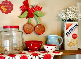 vintage kitchen decorating ideas 222 best farmhouse kitchens country kitchens images on